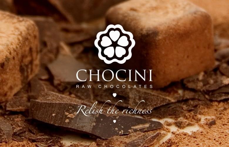 Chochini thumb image