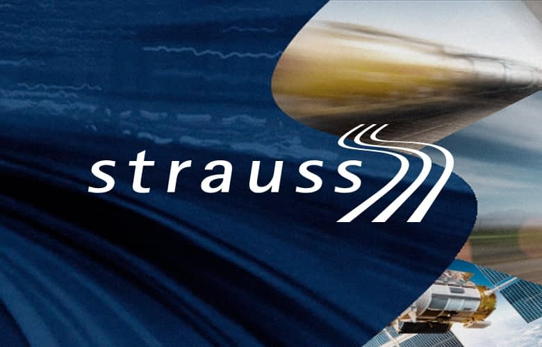Strauss Logistics 2 project thumb image