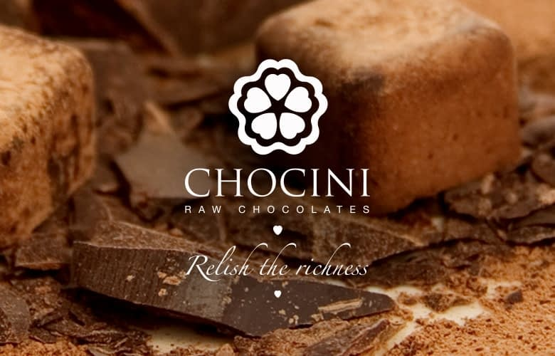 Chochini thumb image