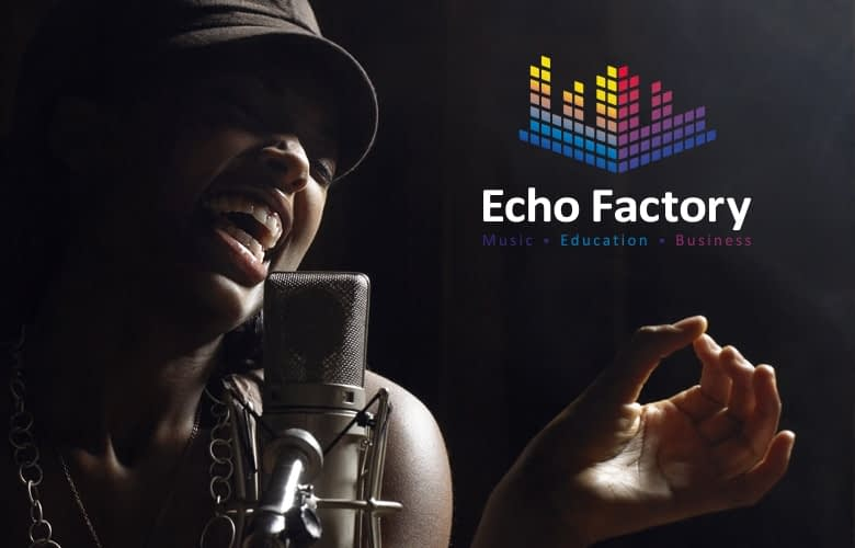 Echo Factory project thumb Image