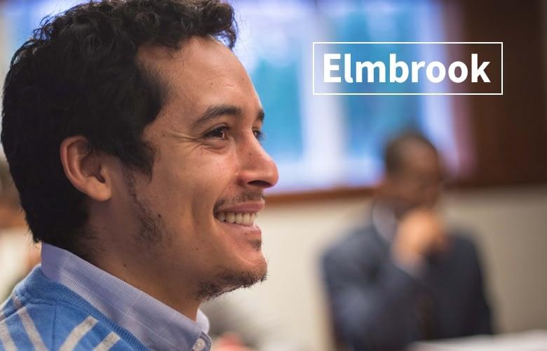 Elmbrook thumb Image