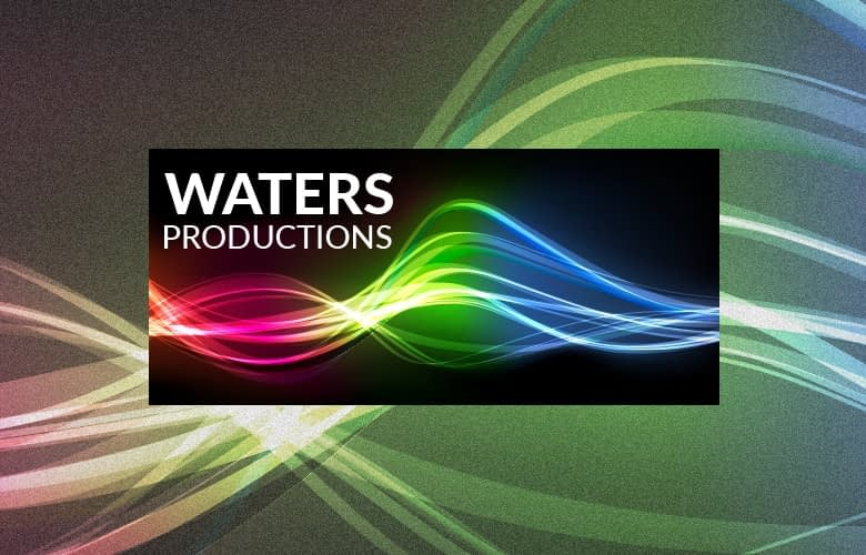 Waters project thumb Image 2