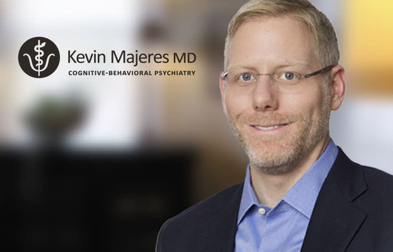 Kevin Majeres MD Post-image